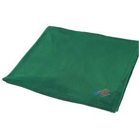 Chenille blanket item 7028WJ1